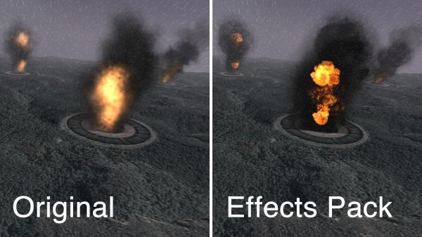[Image: compareexplosion.jpg]
